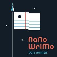 nanowrimowinner2016